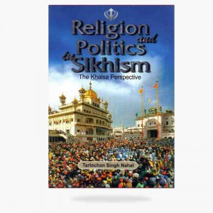 Religion and policitc