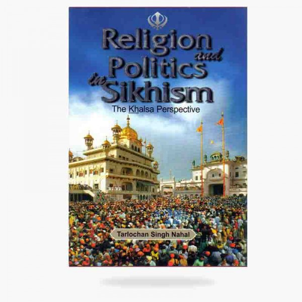 Religion and policitc