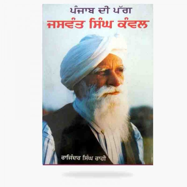 Punjab di pagg