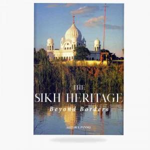 Sikh Hariiage